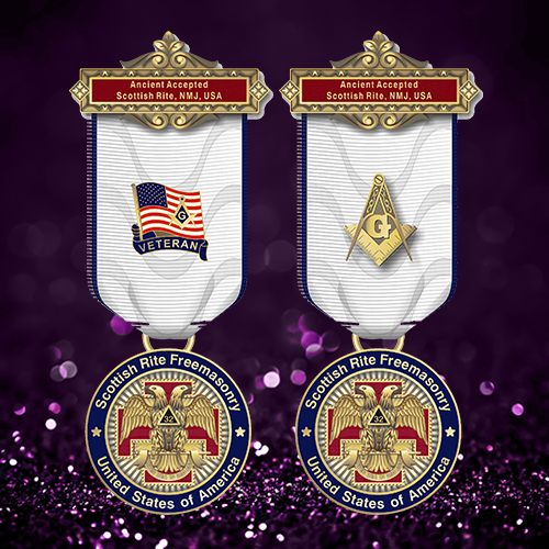 2019 Veteran Jewels s2