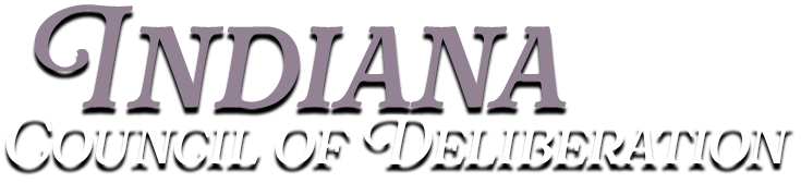 Indiana Council of Deliberation